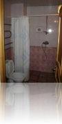 Гостиница ЯРОСЛАВЛЬ 2